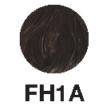Színkód FH1A