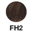 Színkód FH2