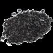 Mikrogyűrű nano sötétbarna