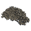 Mikrogyűrű nano világosbarna