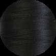 Varrócérna fekete