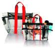 Tas Merah TM-3-4 és 3-3 sminkeszköz táska