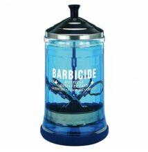 Barbicide fertőtlenítő tartály 750ml