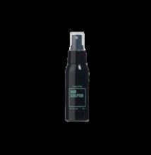 Sibel volumennövelő fixáló spray 60ml 8980525