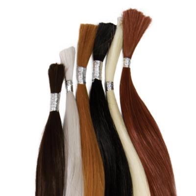 Orbalon hőálló szintetikus haj
