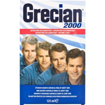 Grecian 2000 ősztelenítő