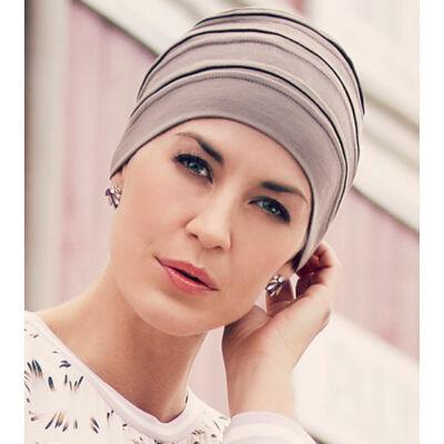 Christine Bea turbán 1241-0318