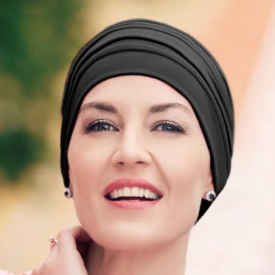 Christine Bea turbán 1241-0590