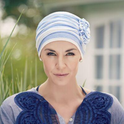 Christine Ahava turbán 1245-0407