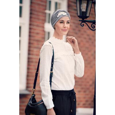 Christine Shakti turbán 1301-0169