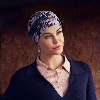 Christine Shakti turbán 1418-0665