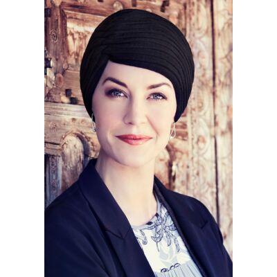 Christine Hiver Kalap 1372-0211
