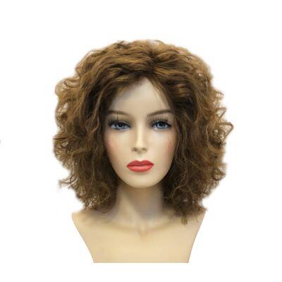 Maggie humán haj paróka - 10H