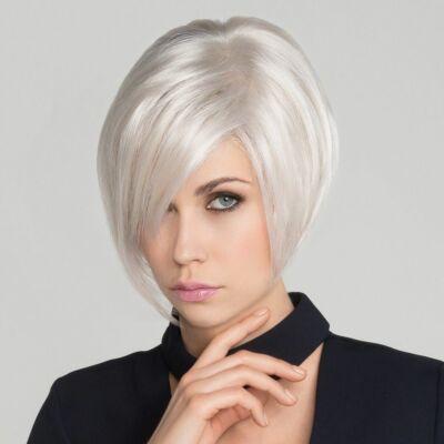 Rich Mono Platinum Blonde Mix paróka