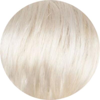 Platinum Blonde Mix