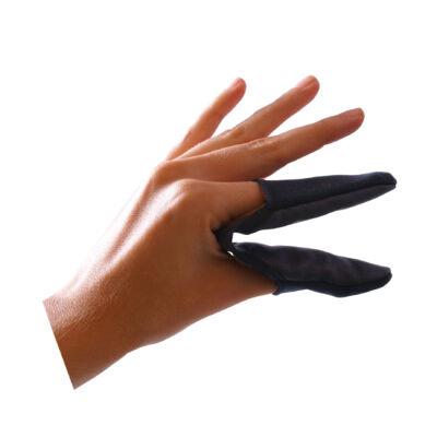 Eurostil hőálló ujjvédő 3076