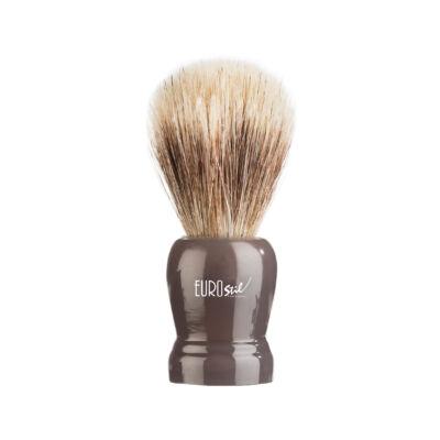 Eurostil borotvapamacs ló-/disznószőr 4371