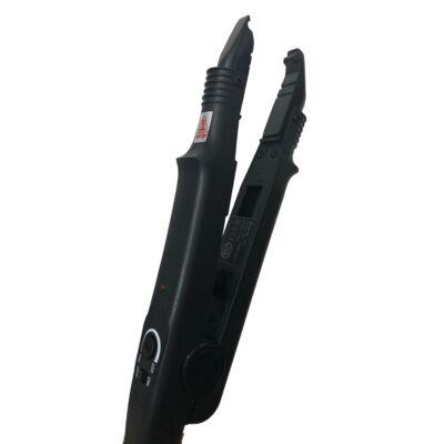 Hőillesztő gép fekete 01