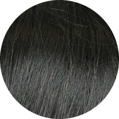 Színkód - 1 (fekete)