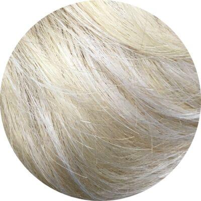 Platina Blond