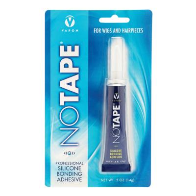 Vapon No Tape folyékony ragasztó 14g (0.5 oz)