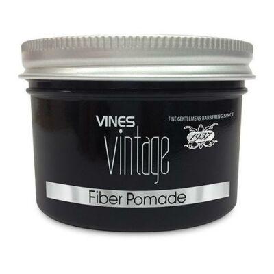 Vines Vintage fiber pomádé