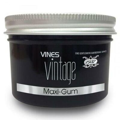 Vines Vintage maxi gum hajzsele 125ml