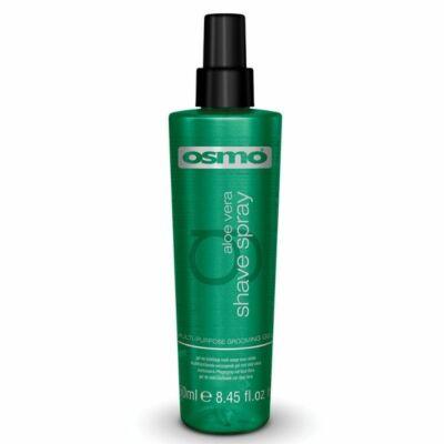 Vines Vintage Osmo gél állagú borotválkozó spray 250ml
