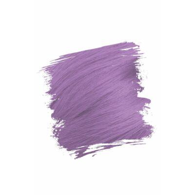 CrazyColor hajszínező lavender 54