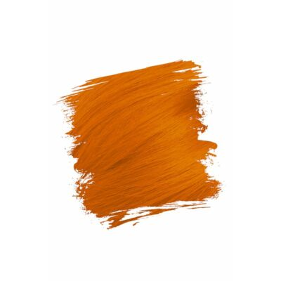 CrazyColor hajszínező orange 60