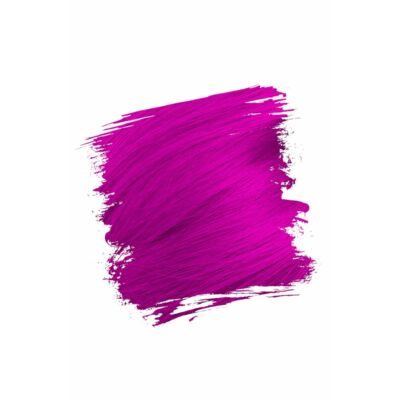 CrazyColor hajszínező pinkissimo 42