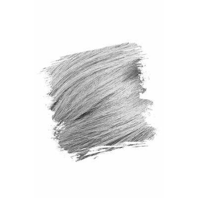 CrazyColor hajszínező platinum 28