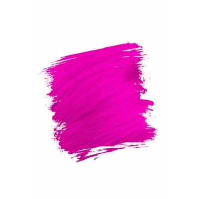 CrazyColor hajszínező rebel UV 78