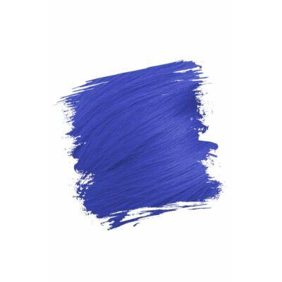 CrazyColor hajszínező sky blue 59