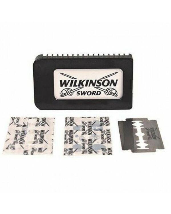 Borotvapenge Wilkinson Sword 5db