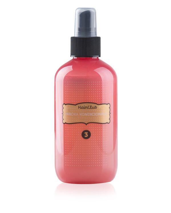 Paróka kondicionáló spray 250ml