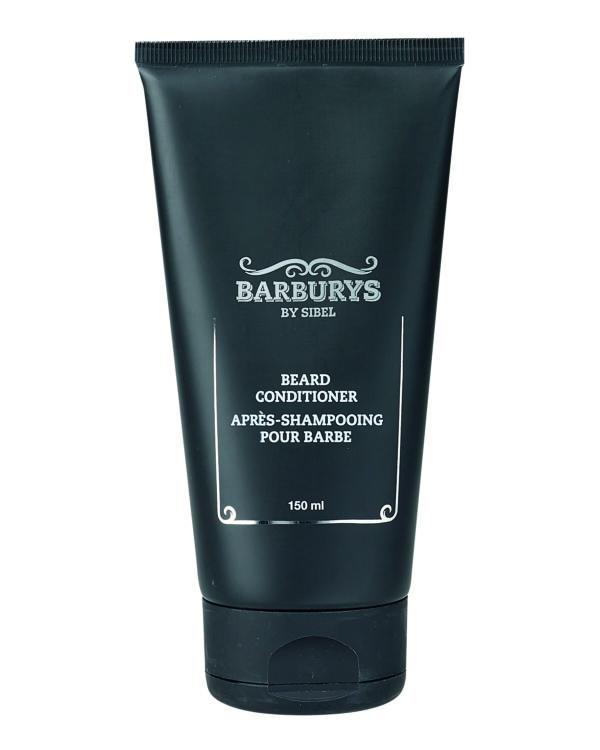 Barburys szakáll kondicionáló