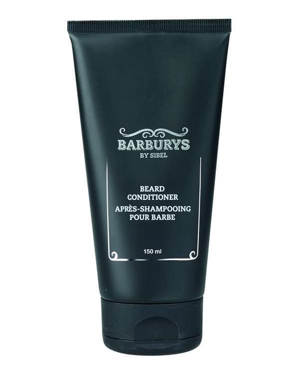 Barburys szakáll kondicionáló 150 ml