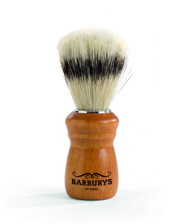 Barburys borotvapamacs fa
