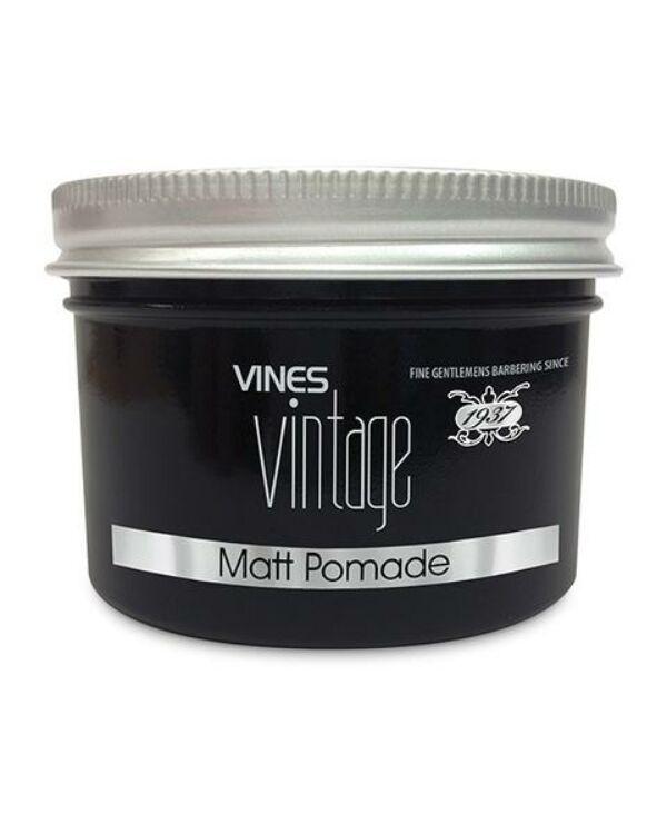 Vines Vintage Matt pomádé
