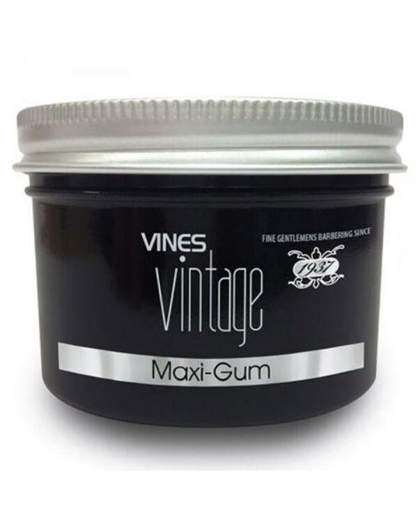 Vines Vintage Maxi Gum hajzselé