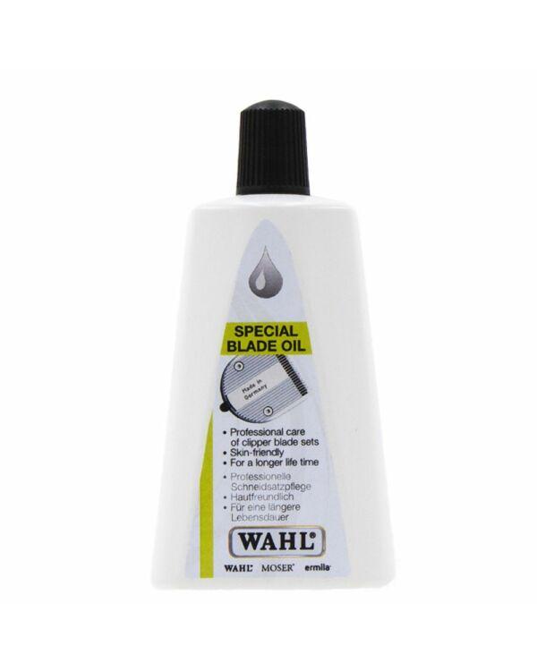 WAHL Hajvágógép olaj