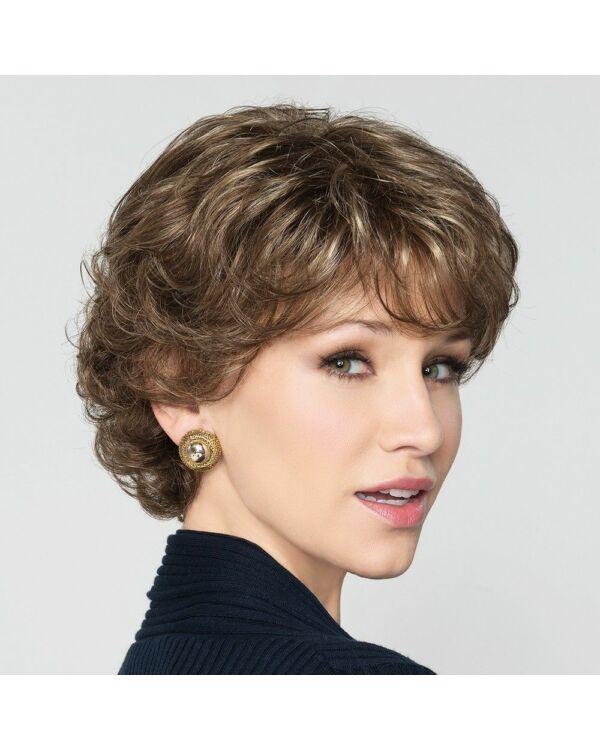 Nancy Nougat Mix paróka
