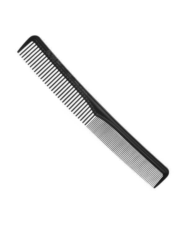 Eurostil fésű hajvágó 17,5 cm 00115