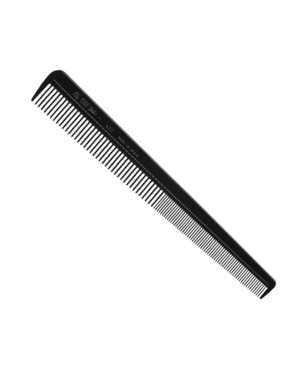 Eurostil fésű hajvágó speciális 17,5 cm 00442