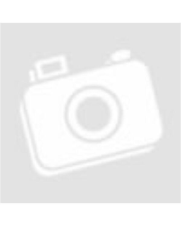 Eurostil bontó fésű színes 01854-136/99