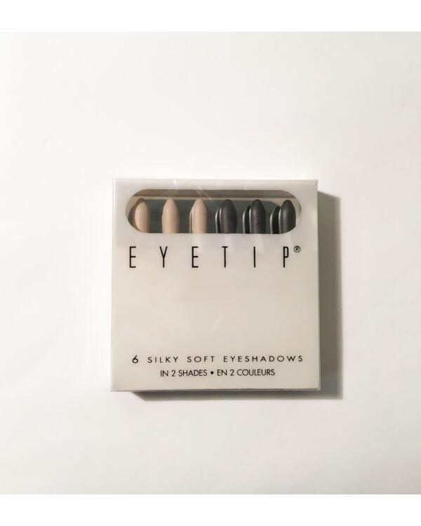Eyetip 41