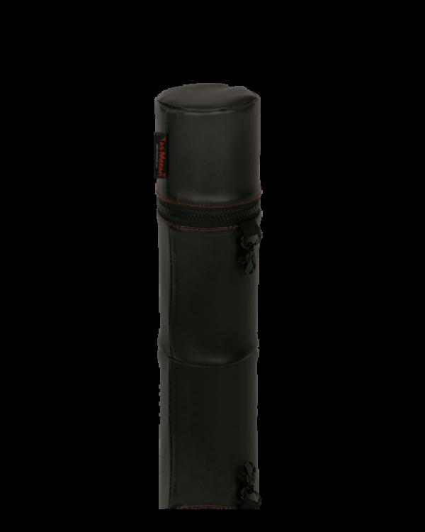 Tas Merah TM-13-8 cilinder táska (S)