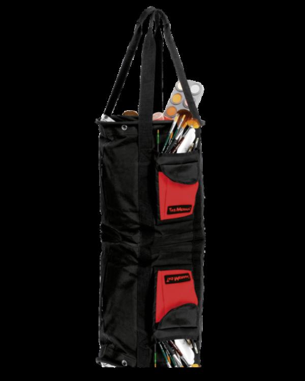 Tas Merah TM-3-5 eszköztartó táska kerek