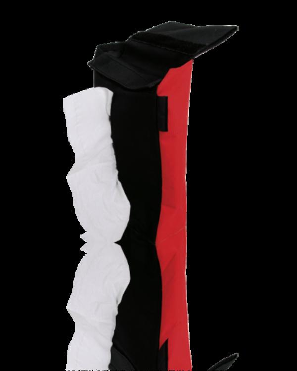 Tas Merah TM-9-1 törlőkendő tartó táska